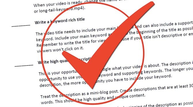 Start Your Own YouTube Channel Fearlessly Today YouTube SEO