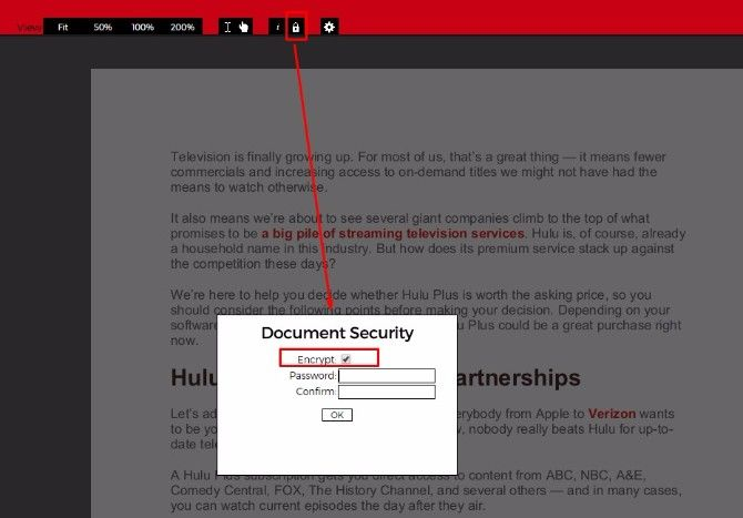 Adobe acrobat professional free download for windows 10