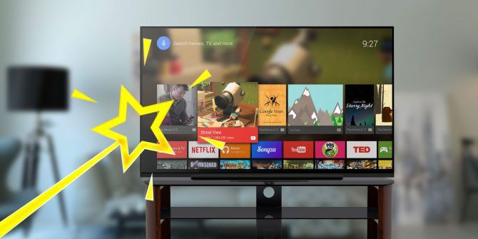 7 Amazing Android TV Tricks You Definitely Didn't Know About