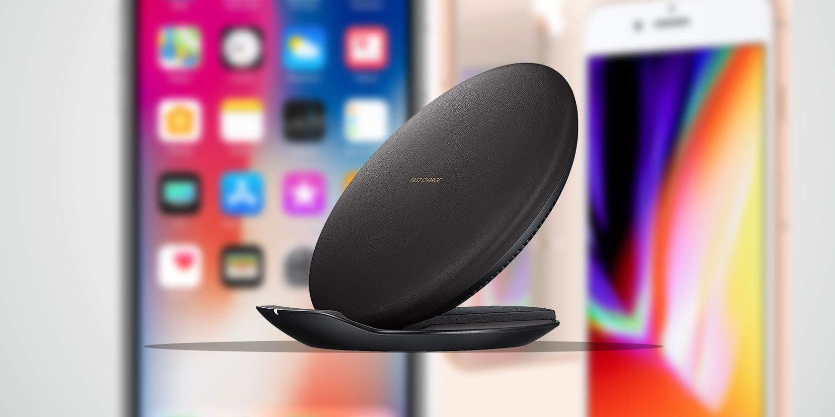 best-iphone-wireless-charger