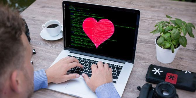 10 Reasons Why Programmers Are More Fun to Date