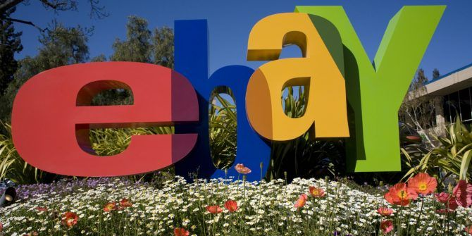 You Can Now Search eBay Using Images