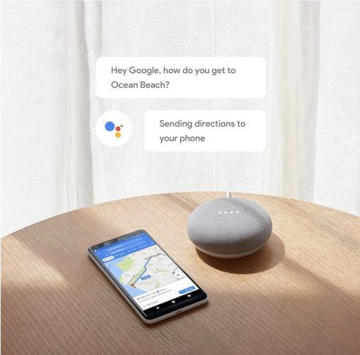 New Google Home Devices: Everything You Should Know