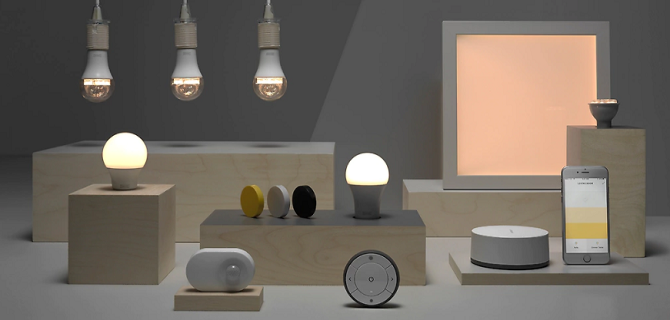 cheap alternatives to popular smart home devices