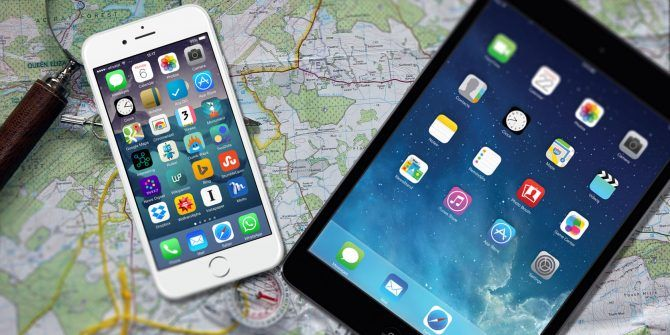 Default Apps and User Accounts: 7 Features Still Missing From iOS