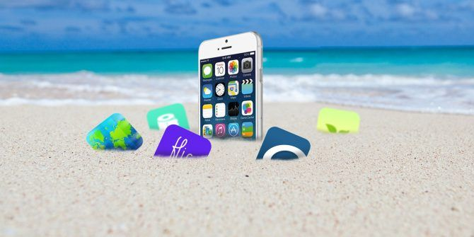 10 Handy iPhone Apps You May Not Be Aware Of