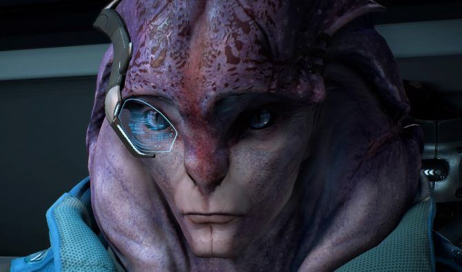 jaal-mass-effect-andromeda