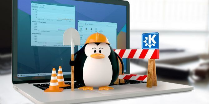 5 Awesome KDE Plasma Tweaks You Should Try Today