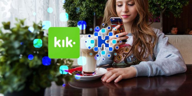 How to Deactivate Kik and Delete Your Kik Account