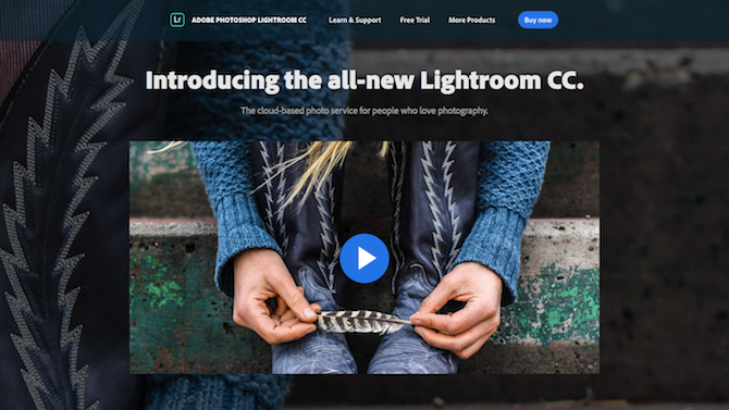 Download lightroom 6 free trial   Peatix