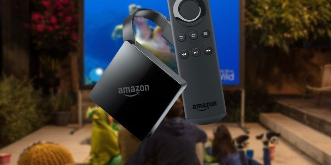 The New Amazon Fire TV Is Cheaper, But Is It Better?