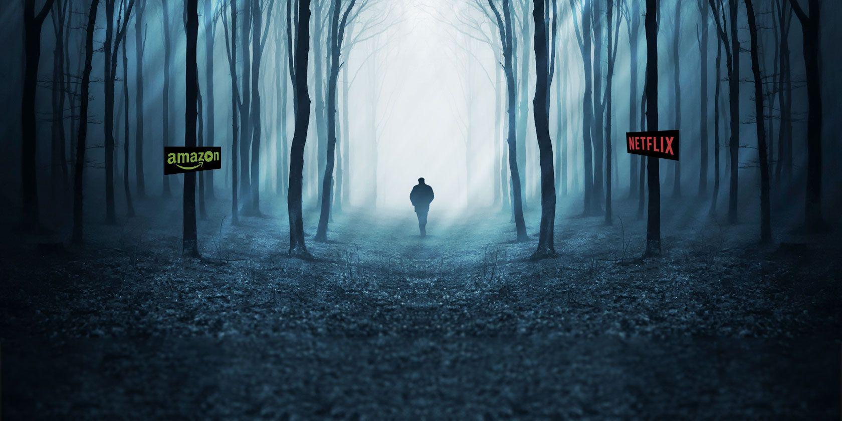 nordic-drammi-amazon-Netflix
