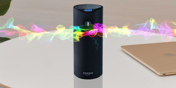 You Can Now Use Your Amazon Echo As a PA System