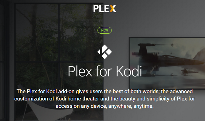 Plex for Kodi: What Is It and Why Do I Need It?