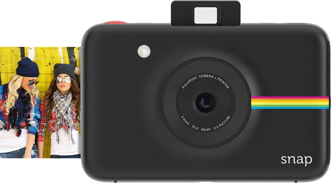 best polaroids instant cameras for kids snap