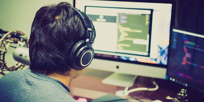 Looking for the Best Programming Languages? Start Here! programming language desktop development
