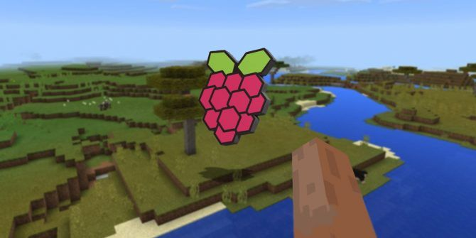 How to Set Up a Minecraft Server on Raspberry Pi