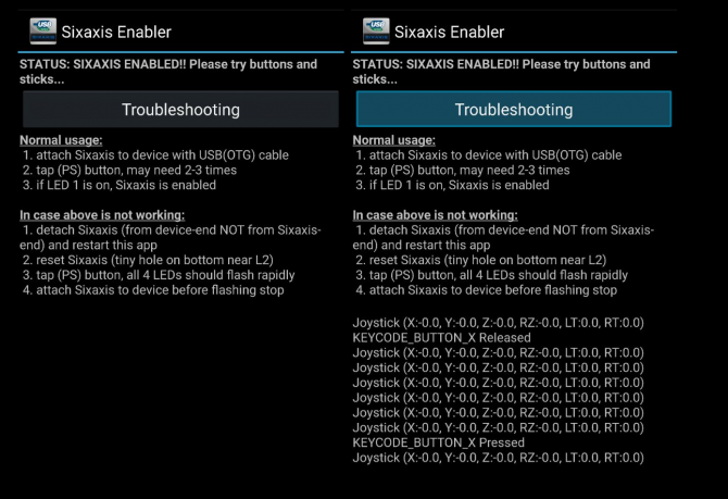 sixaxis-enabler-success-screenshot