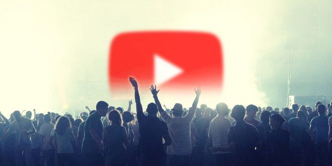 7 Things to Consider When Starting a YouTube Channel