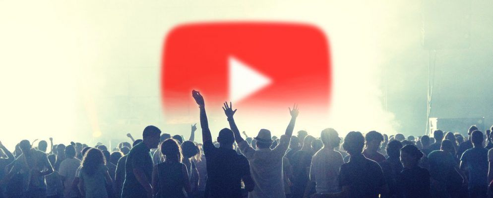The Better Way to Share YouTube Videos: Use the New Chat System