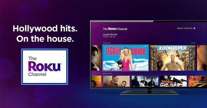 The Best Free Roku Channels You Can't Miss