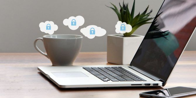 How to Enable Two-Factor Authentication for Cloud Backup Services
