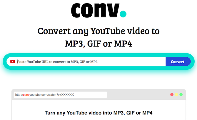 streaming video downloaders convyoutube