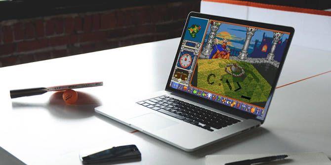 5 Hal yang Dapat Anda Lakukan Dengan 1TB RAM video game laptop