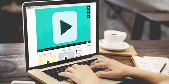 5 Hal yang Dapat Anda Lakukan Dengan 1TB buffer streaming video RAM