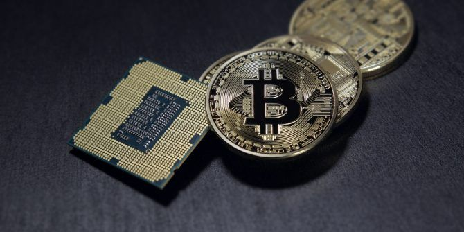 Are Websites Using Your CPU for Cryptocurrency Mining?