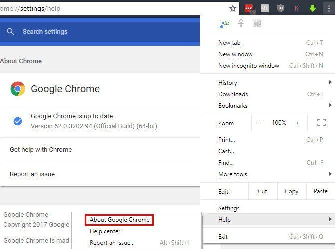 The Essential Google Chrome FAQ