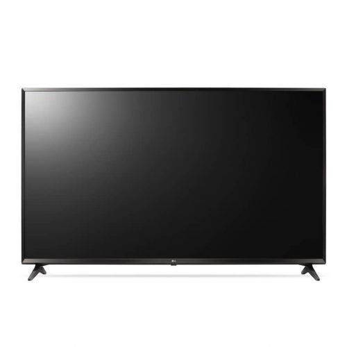 LG-43UJ6300-Black-Friday