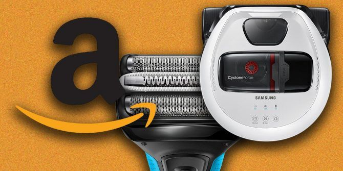 8 Hugely Discounted Products You Can Get on Amazon Today