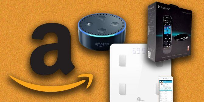 Don't Miss Today's Best Deals on Amazon