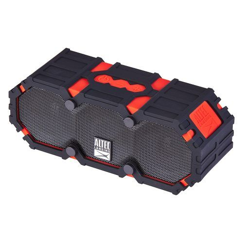 Altec Lansing LifeJacket 2 Mini