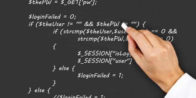 5 Lessons to Become a Really Good Self-Taught Programmer