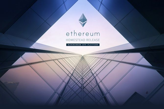 cryptocurrency initial coin offerings ethereum