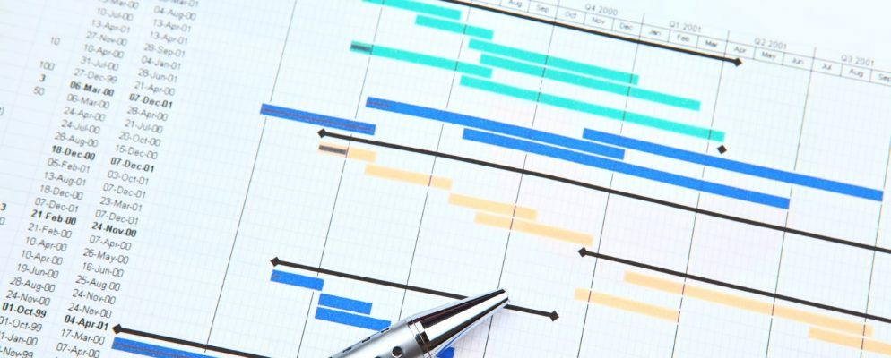 Need a Gantt Chart Template for Excel or PowerPoint? Here
