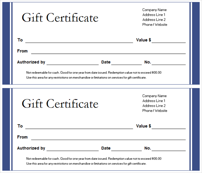 Get a free gift certificate template for microsoft office gift certificate templates microsoft office tracking maxwellsz