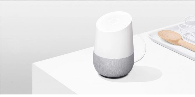7 Essential Gadgets Every Google Home User Should Buy