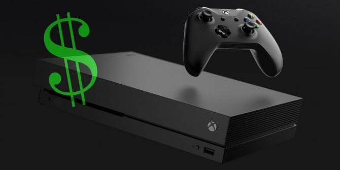Pre-Order Xbox Series X and Xbox Series S Starting Tuesday ...