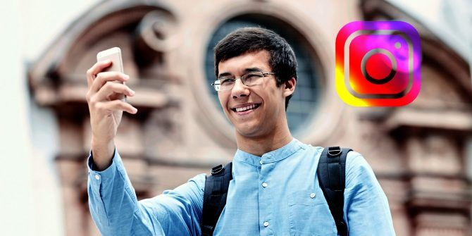 How to Start a Live Video on Instagram