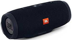 JBL Charge 3 Macy's Black Friday