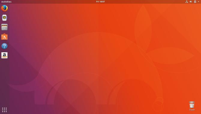 best sistemas operativos de distros Linux para programadores