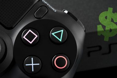 10 Tips for Getting More Out of Your PS4