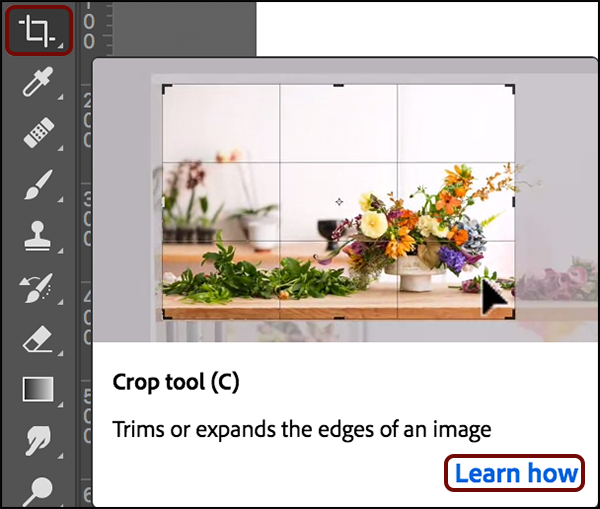 new adobe photoshop cc 2018 features