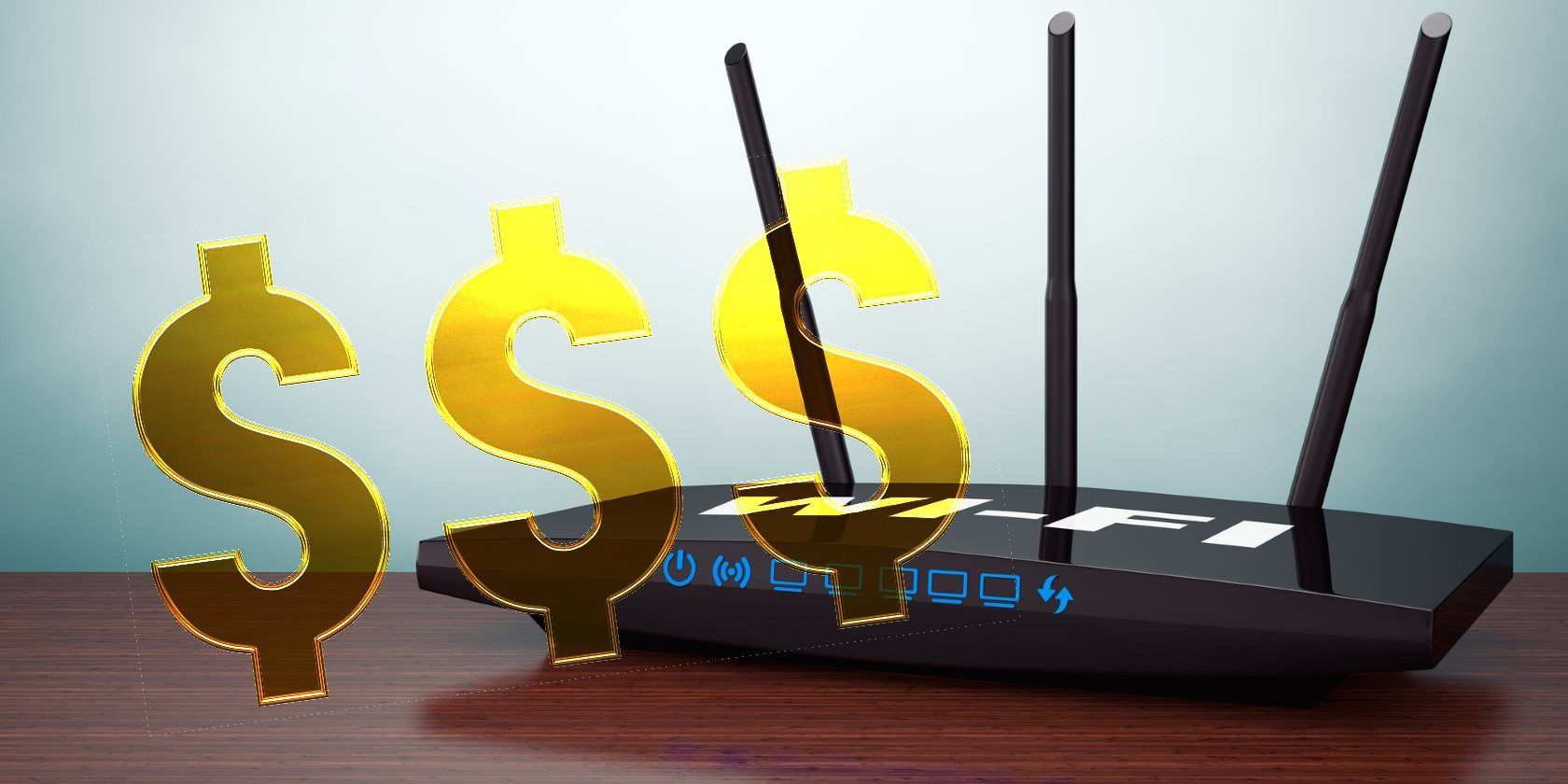 7 Reasons Why You Should Replace Your ISP's Router