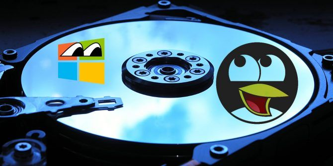 How to Use Clonezilla to Clone Your Windows Hard Drive
