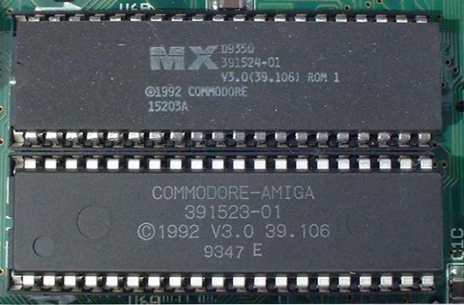 101 Guide To Solid State Drives Rom amiga39