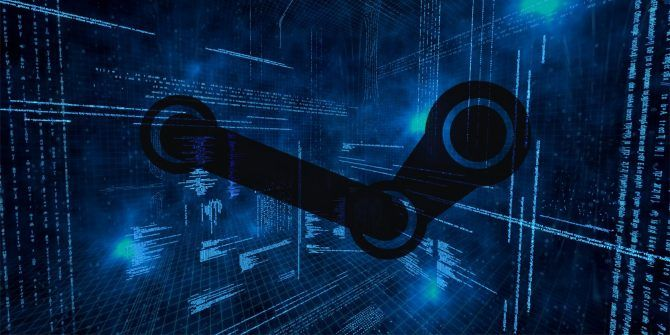 Did You Know Steam Sells More Than Just Games?